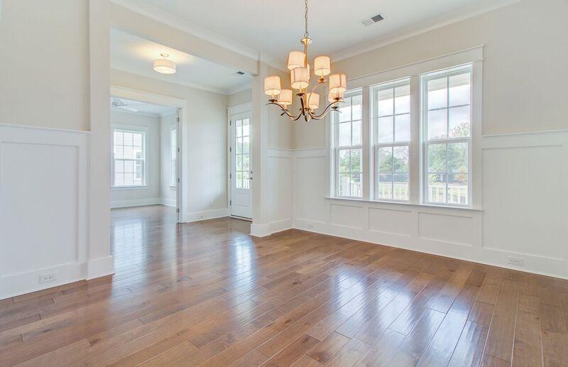 The Oaks Marsh View Homes For Sale - 1139 Kincannon Drive, Mount Pleasant, SC - 16