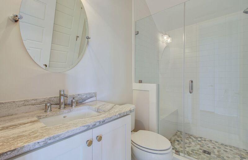 The Oaks Marsh View Homes For Sale - 1139 Kincannon Drive, Mount Pleasant, SC - 1