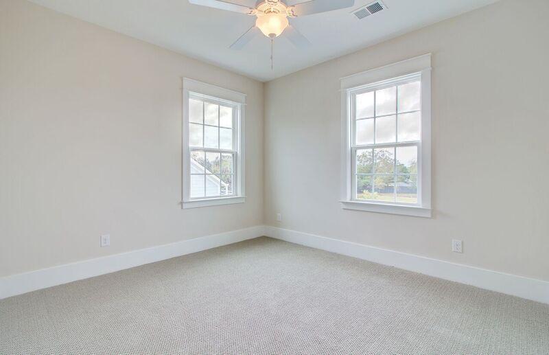 The Oaks Marsh View Homes For Sale - 1139 Kincannon Drive, Mount Pleasant, SC - 21