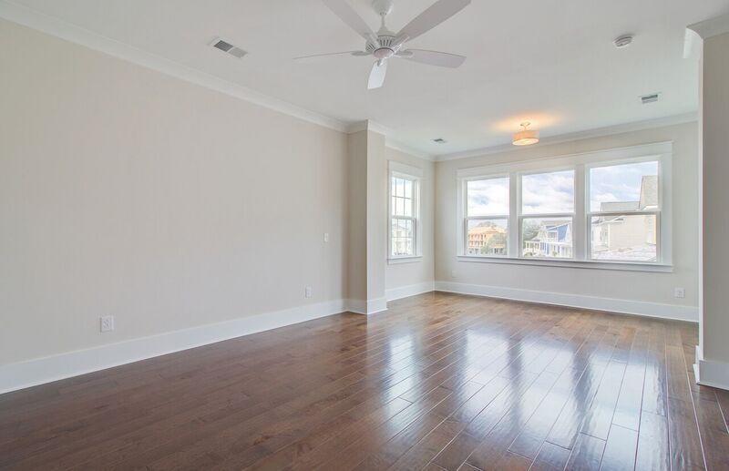 The Oaks Marsh View Homes For Sale - 1139 Kincannon Drive, Mount Pleasant, SC - 7