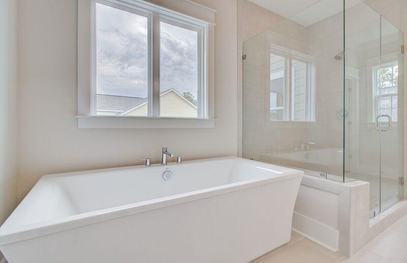 The Oaks Marsh View Homes For Sale - 1139 Kincannon Drive, Mount Pleasant, SC - 8