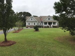 4846 Causey Pond Road