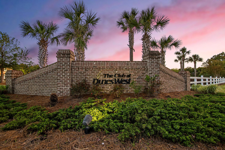 Dunes West Homes For Sale - 3056 Riverwood, Mount Pleasant, SC - 0