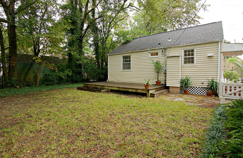 1315 E Montague Avenue North Charleston, SC 29405