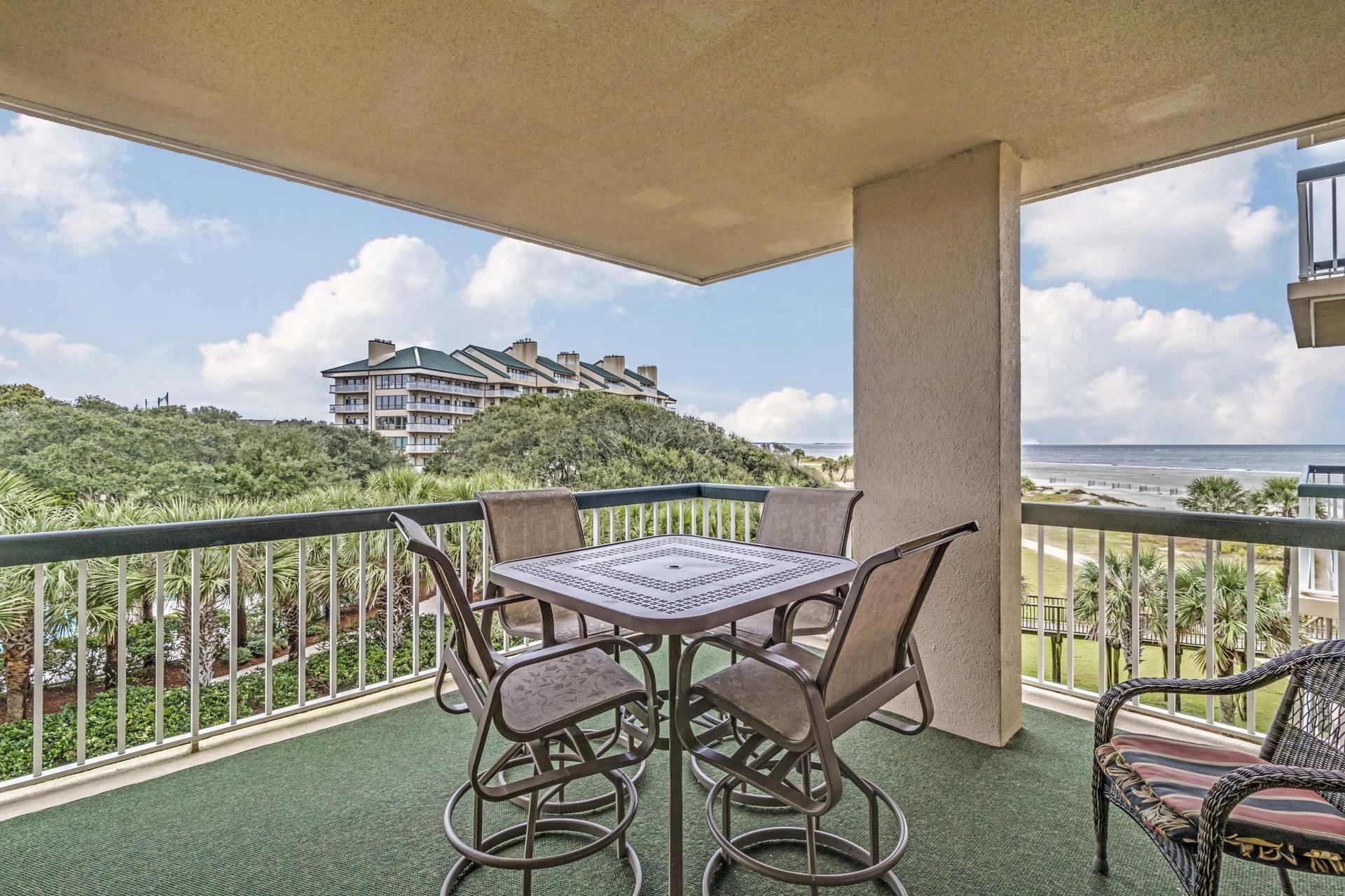 Wild Dunes Homes For Sale - 1209 Ocean Club, Isle of Palms, SC - 13