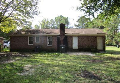 321 Lilac Drive Summerville, SC 29483