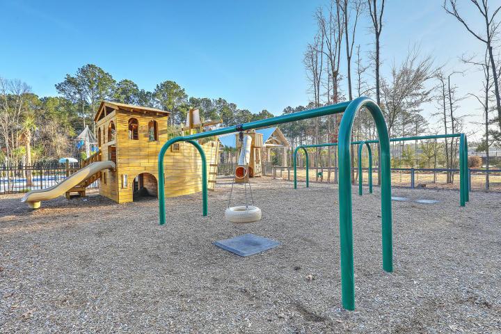 1821 Carolina Park Boulevard Mount Pleasant, SC 29466
