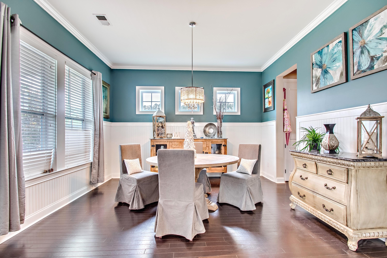 Carolina Park Homes For Sale - 3614 Shutesbury, Mount Pleasant, SC - 30