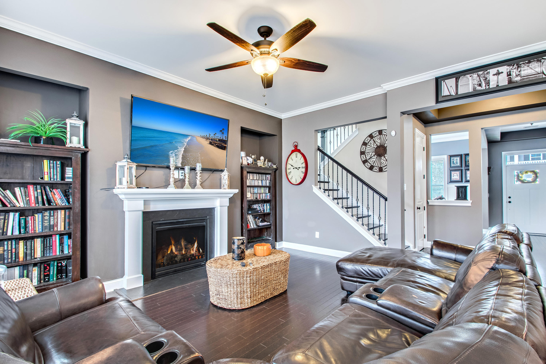 Carolina Park Homes For Sale - 3614 Shutesbury, Mount Pleasant, SC - 28