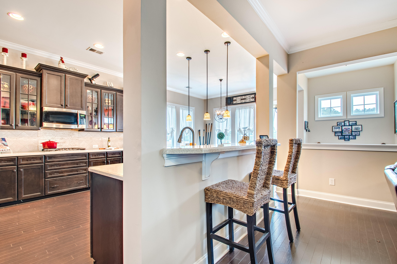 Carolina Park Homes For Sale - 3614 Shutesbury, Mount Pleasant, SC - 26