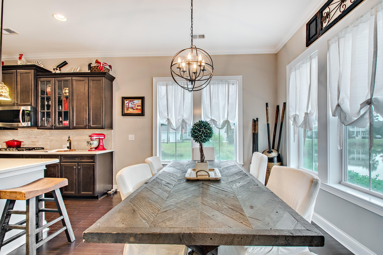 Carolina Park Homes For Sale - 3614 Shutesbury, Mount Pleasant, SC - 22