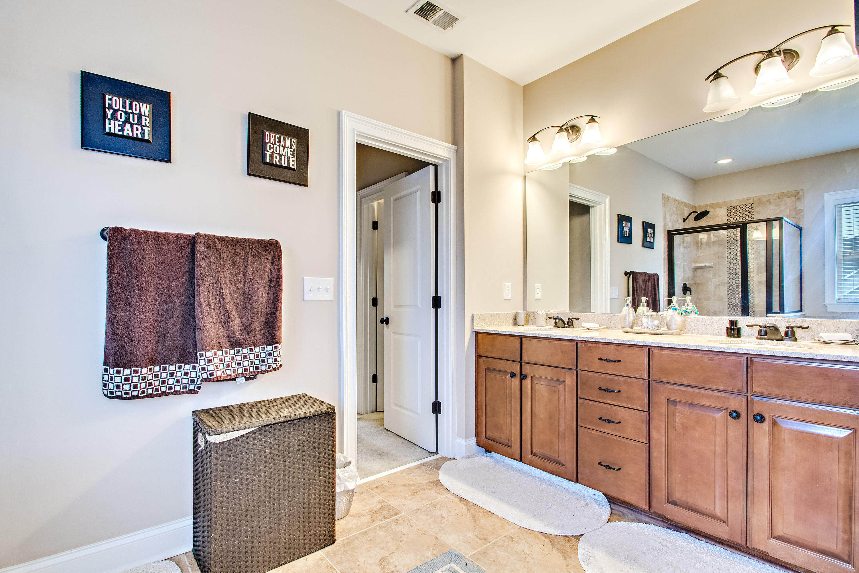 Carolina Park Homes For Sale - 3614 Shutesbury, Mount Pleasant, SC - 15