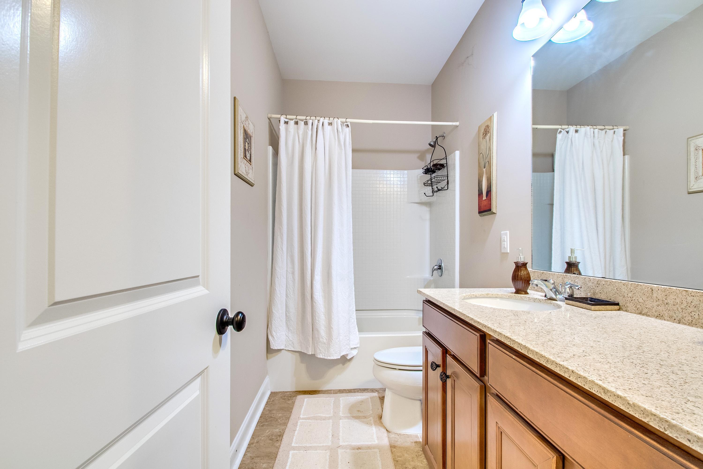 Carolina Park Homes For Sale - 3614 Shutesbury, Mount Pleasant, SC - 13
