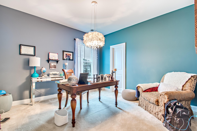Carolina Park Homes For Sale - 3614 Shutesbury, Mount Pleasant, SC - 12