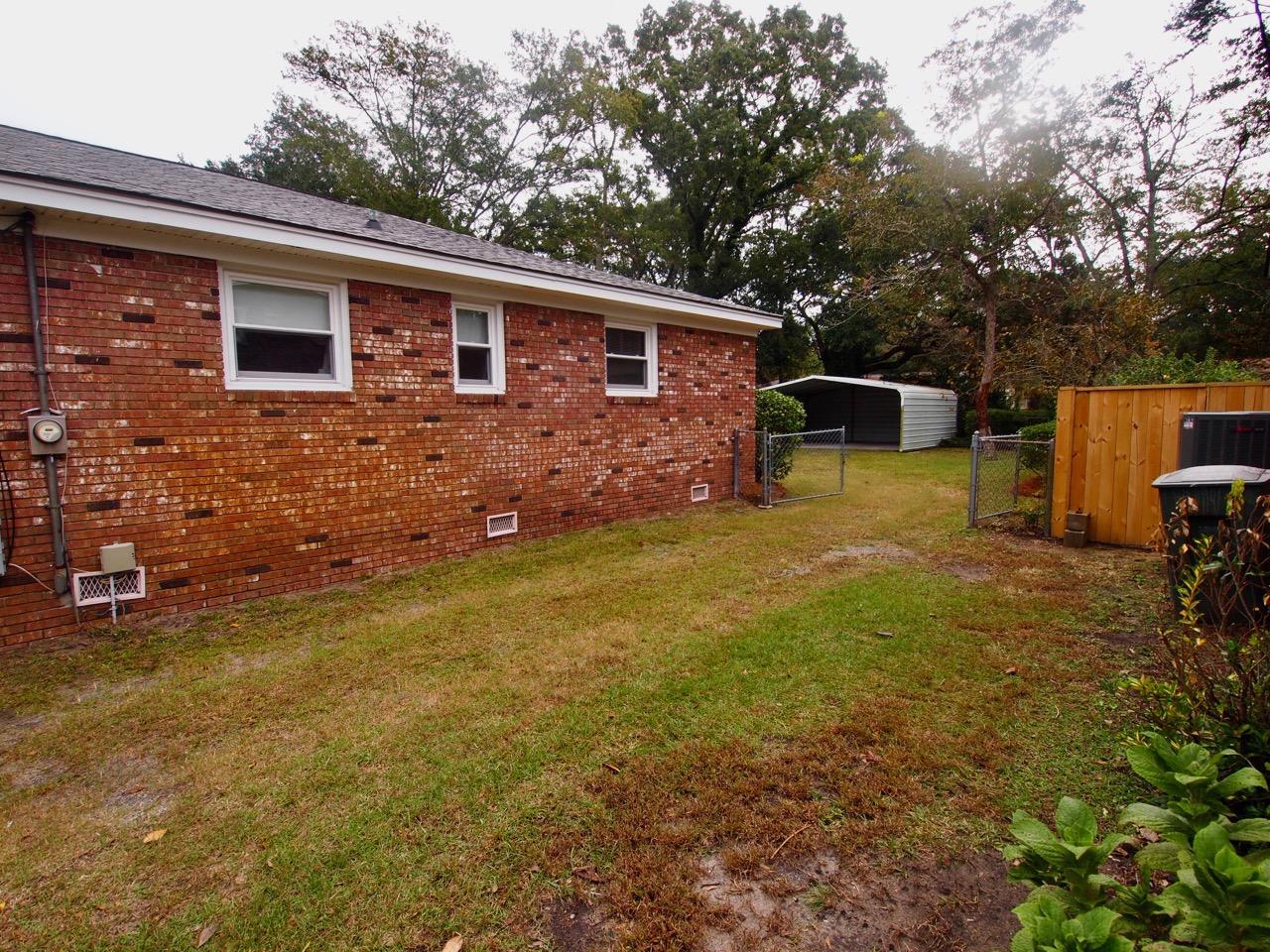 1333 New Castle Street Charleston, Sc 29407