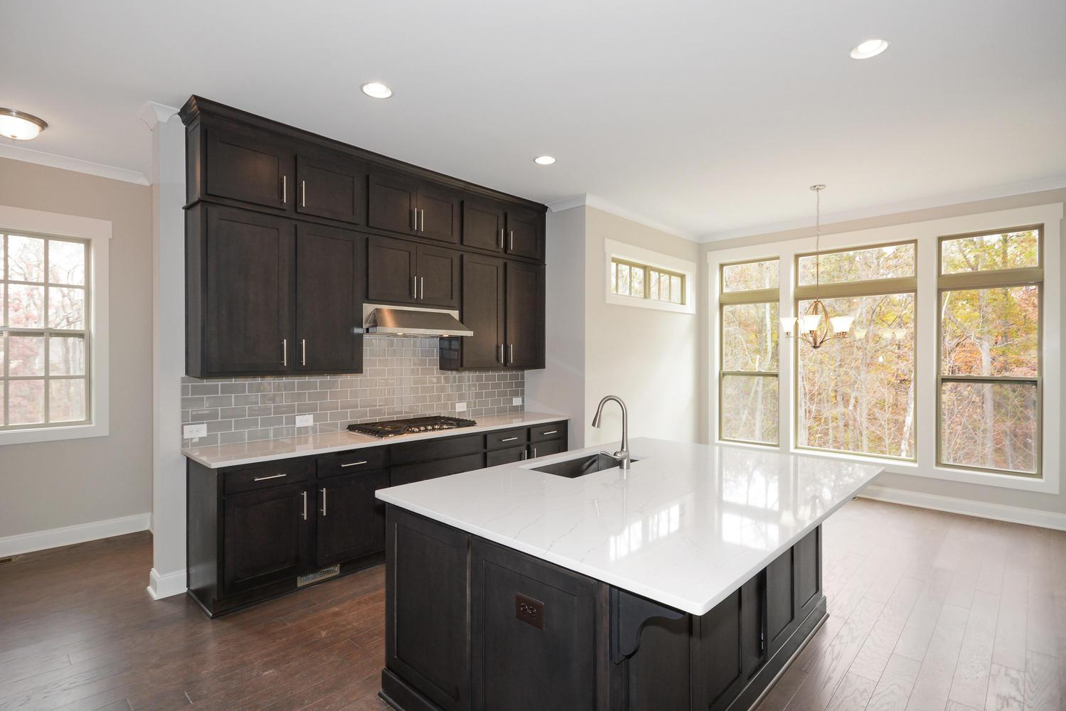 Dunes West Homes For Sale - 2919 Eddy, Mount Pleasant, SC - 26