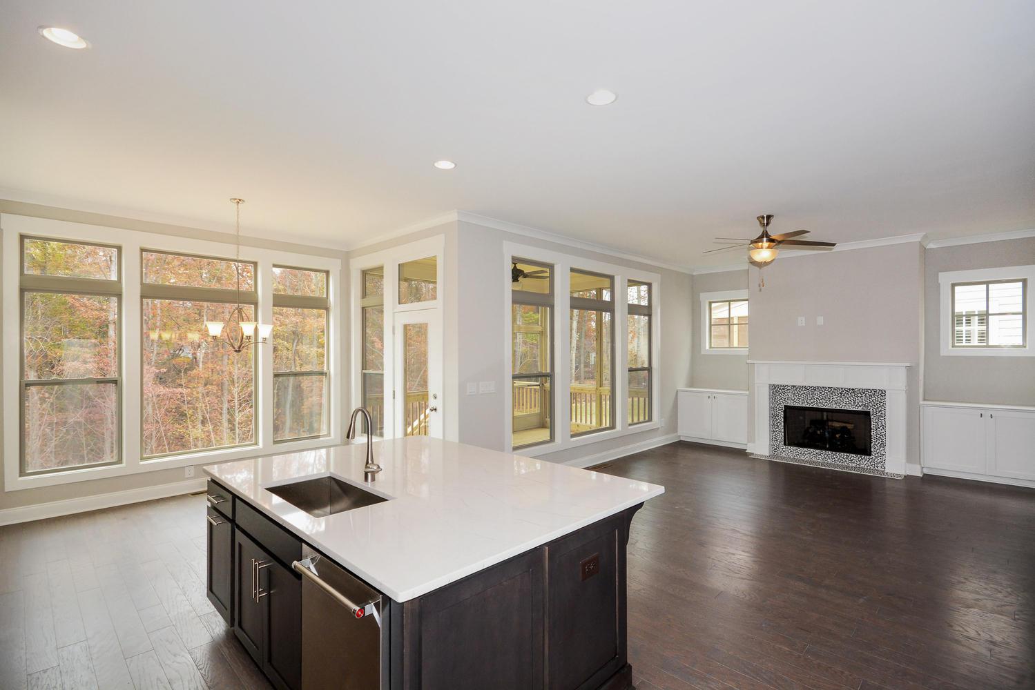Dunes West Homes For Sale - 2919 Eddy, Mount Pleasant, SC - 24