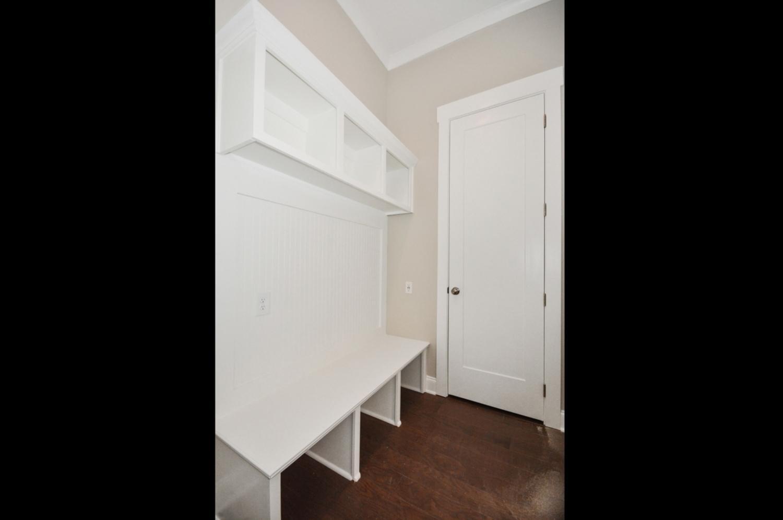 Dunes West Homes For Sale - 2919 Eddy, Mount Pleasant, SC - 23