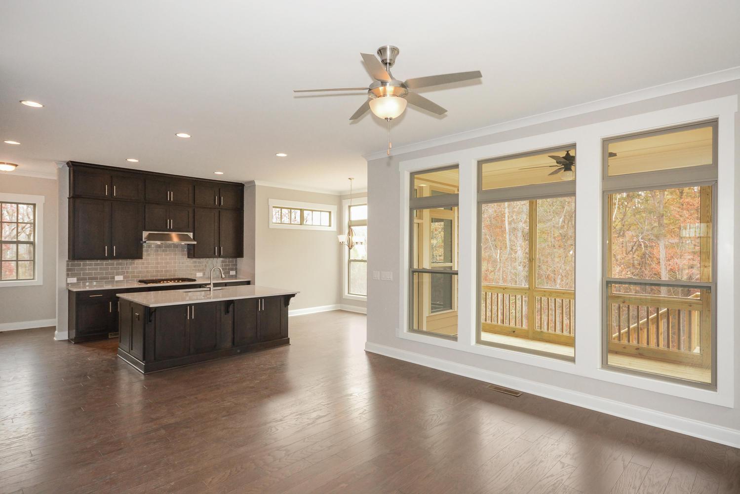 Dunes West Homes For Sale - 2919 Eddy, Mount Pleasant, SC - 20