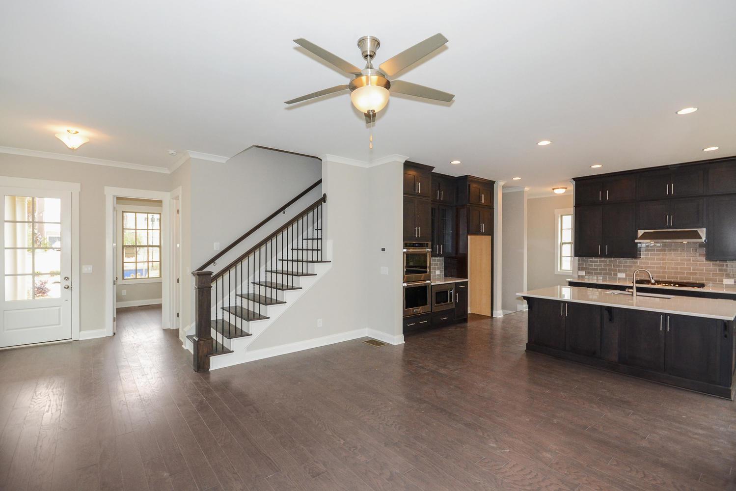 Dunes West Homes For Sale - 2919 Eddy, Mount Pleasant, SC - 19