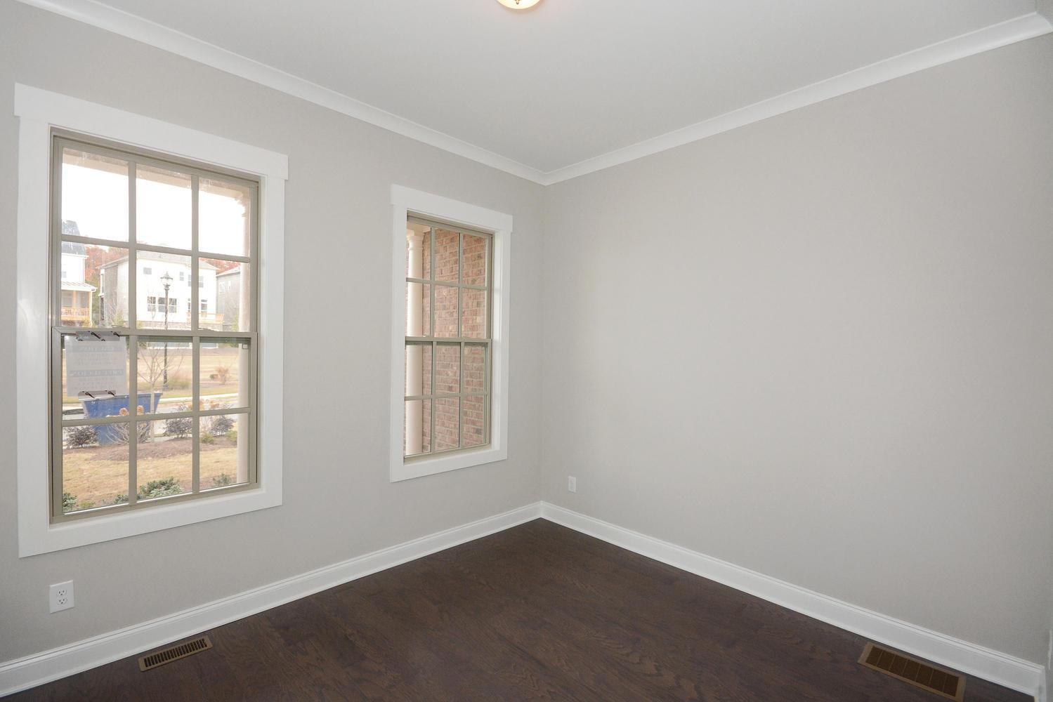 Dunes West Homes For Sale - 2919 Eddy, Mount Pleasant, SC - 6