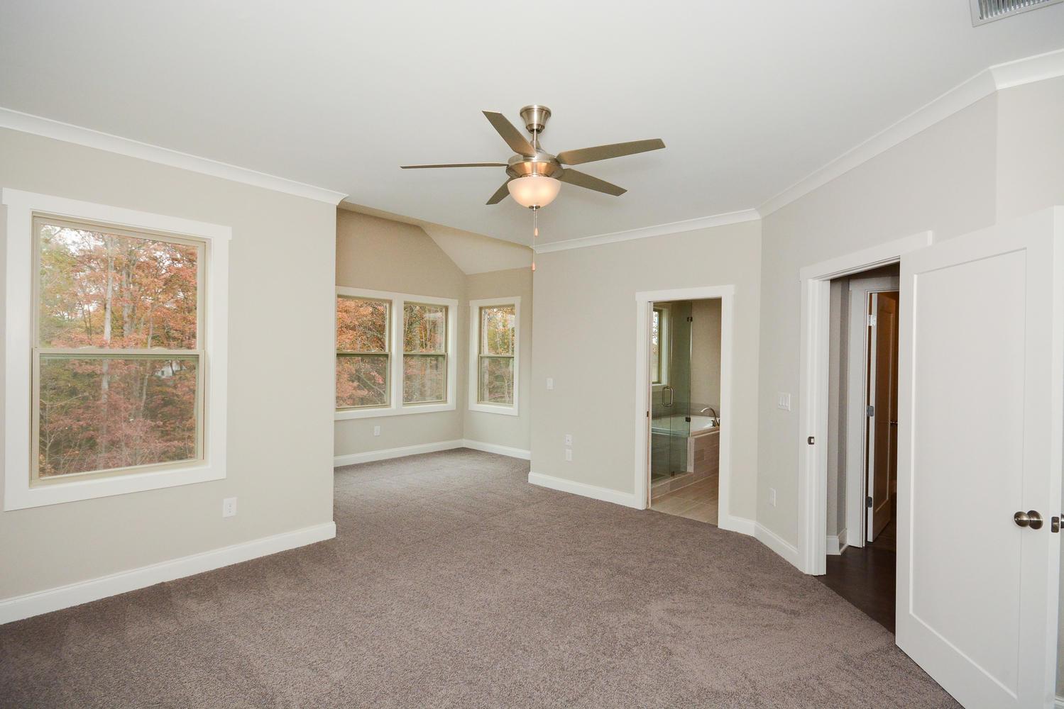 Dunes West Homes For Sale - 2919 Eddy, Mount Pleasant, SC - 8