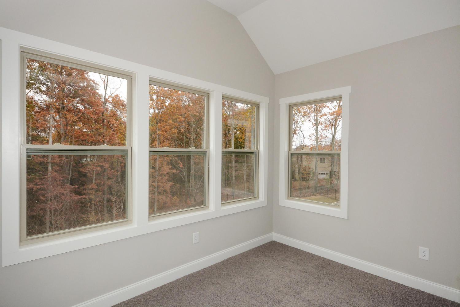 Dunes West Homes For Sale - 2919 Eddy, Mount Pleasant, SC - 9