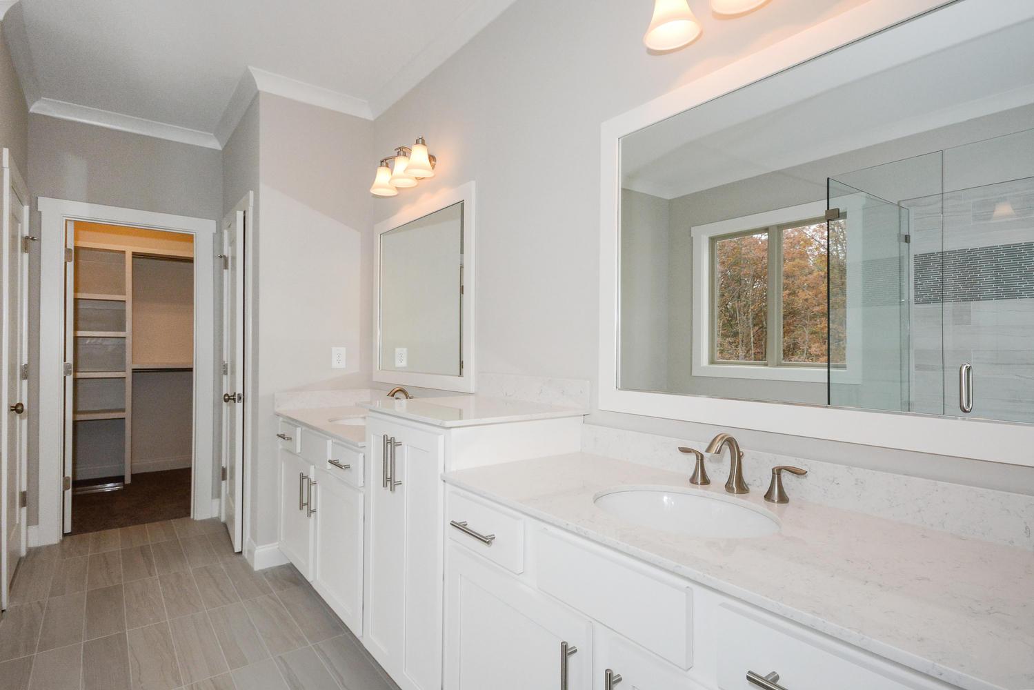 Dunes West Homes For Sale - 2919 Eddy, Mount Pleasant, SC - 16