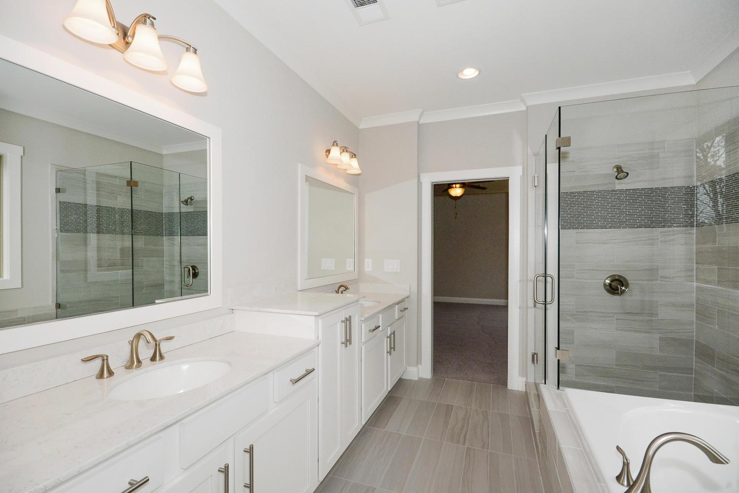 Dunes West Homes For Sale - 2919 Eddy, Mount Pleasant, SC - 15