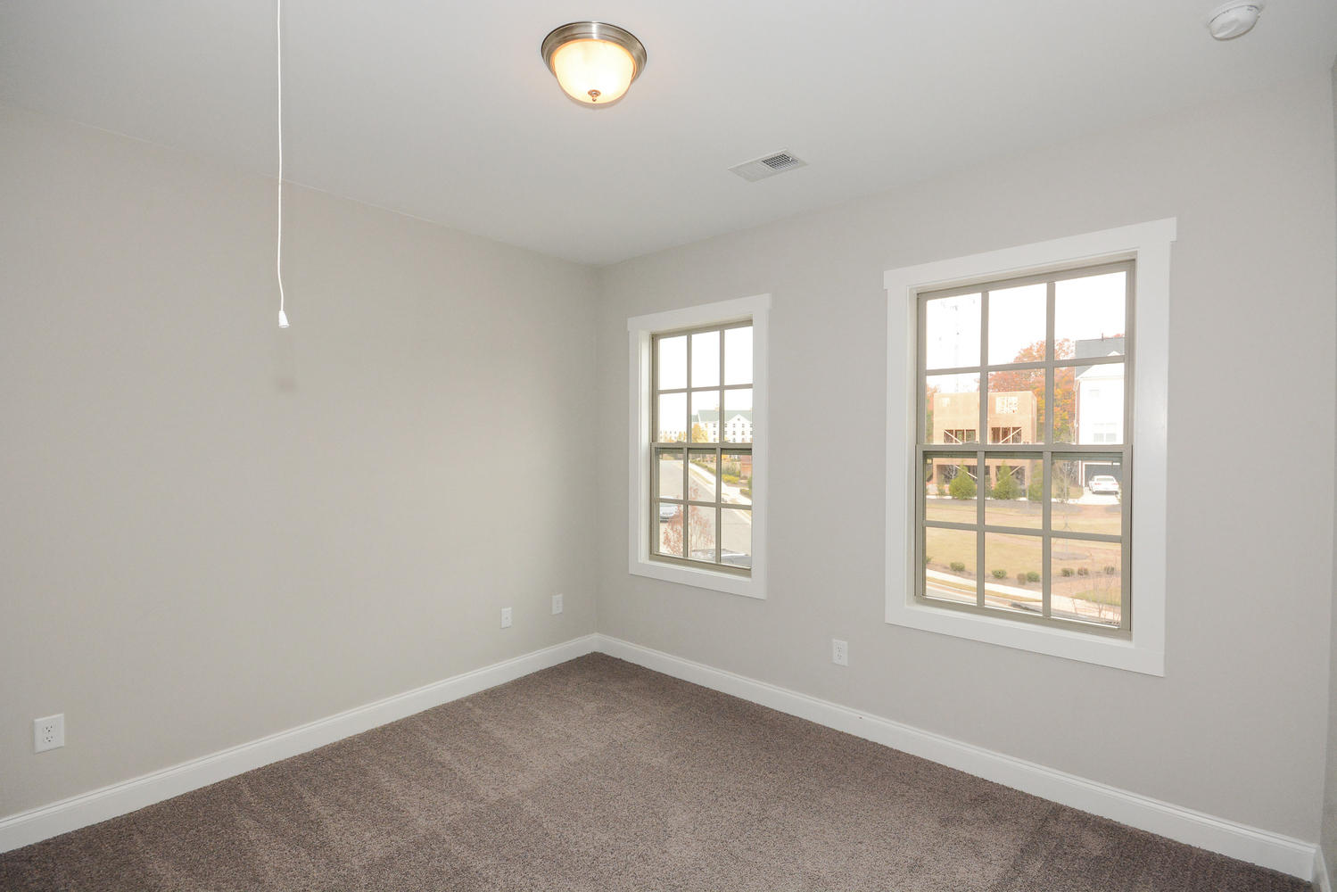 Dunes West Homes For Sale - 2919 Eddy, Mount Pleasant, SC - 12