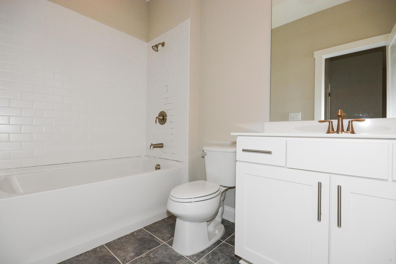 Dunes West Homes For Sale - 2919 Eddy, Mount Pleasant, SC - 11
