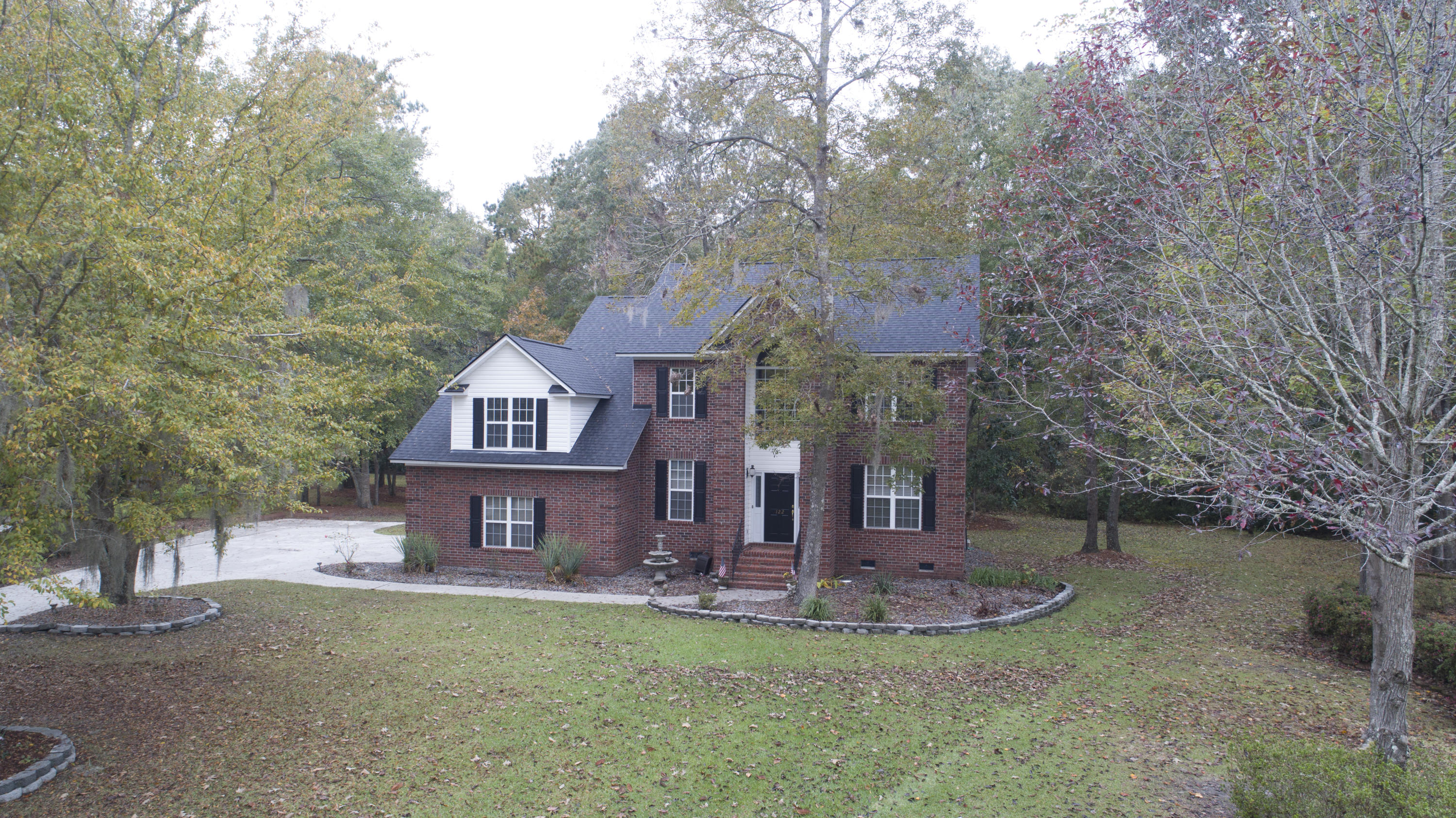 122 Eston Drive Goose Creek, SC 29445