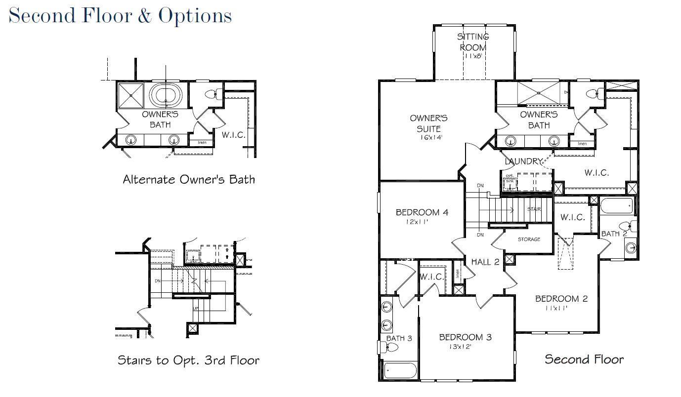 Dunes West Homes For Sale - 2919 Eddy, Mount Pleasant, SC - 30