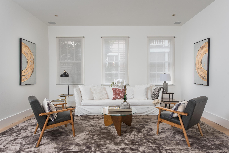 Radcliffeborough Homes For Sale - 70 Warren, Charleston, SC - 30