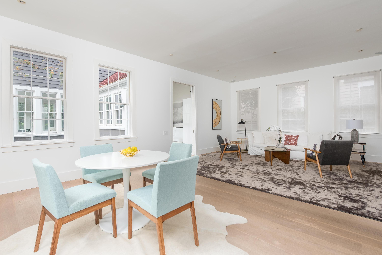 Radcliffeborough Homes For Sale - 70 Warren, Charleston, SC - 27