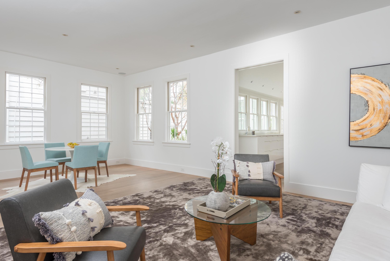 Radcliffeborough Homes For Sale - 70 Warren, Charleston, SC - 28