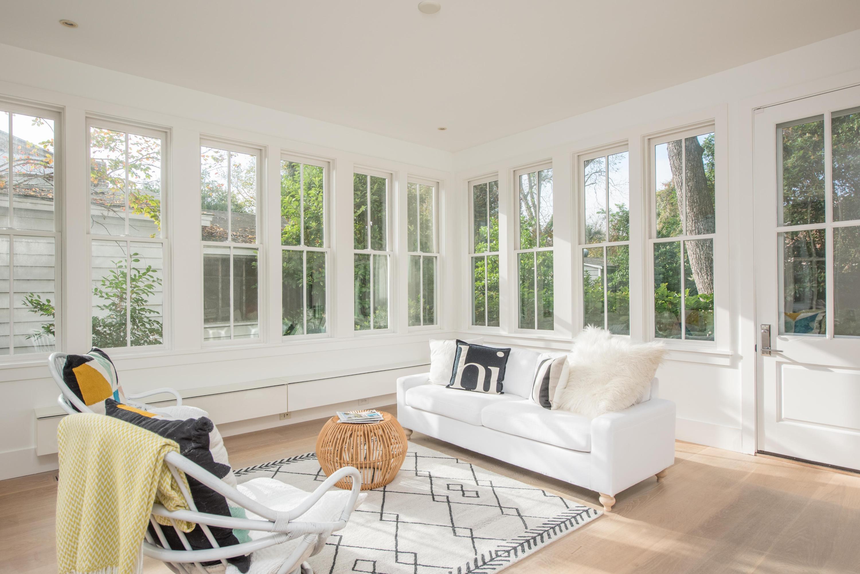 Radcliffeborough Homes For Sale - 70 Warren, Charleston, SC - 23