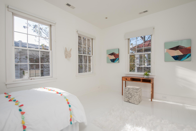 Radcliffeborough Homes For Sale - 70 Warren, Charleston, SC - 8