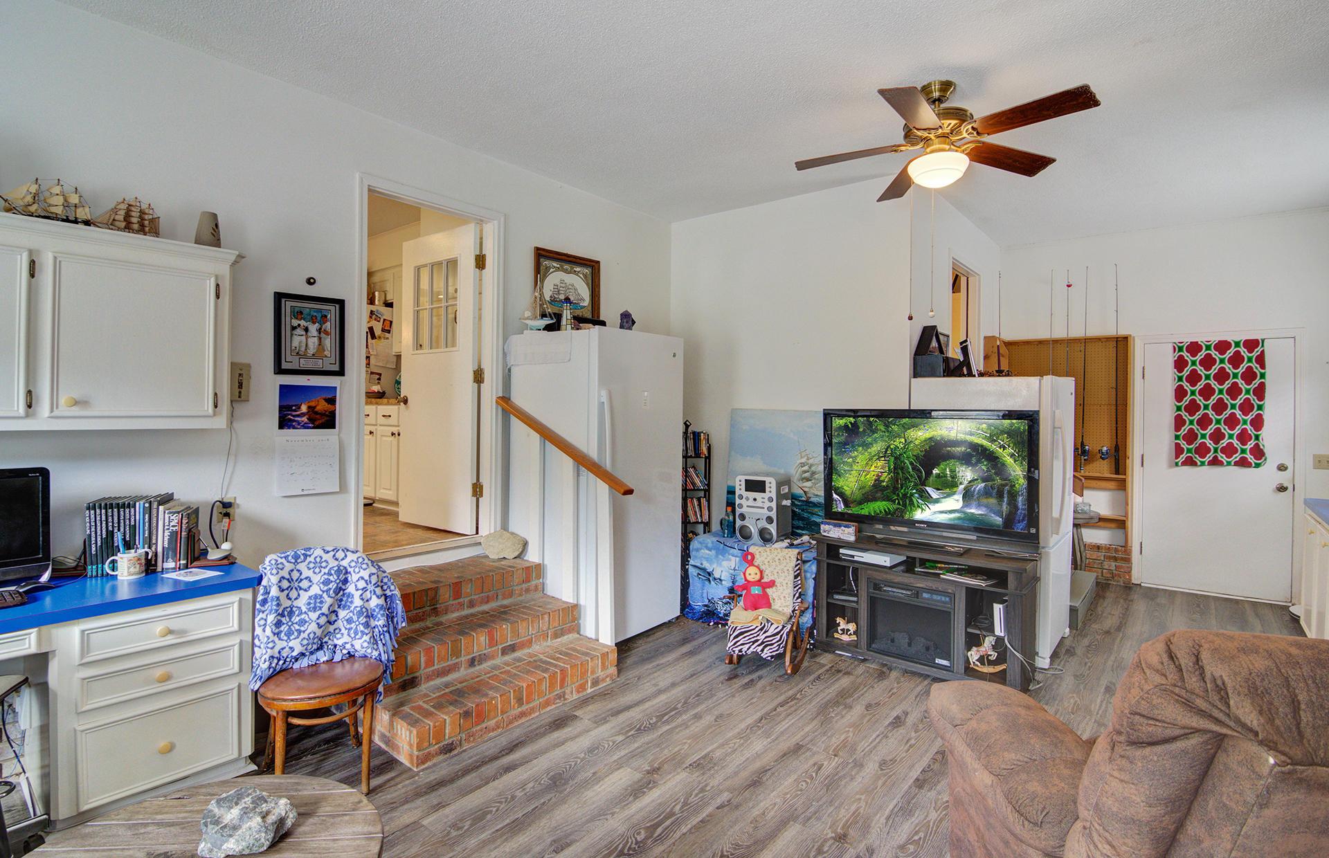 1093 Haynesworth Mill Circle Summerton, SC 29148