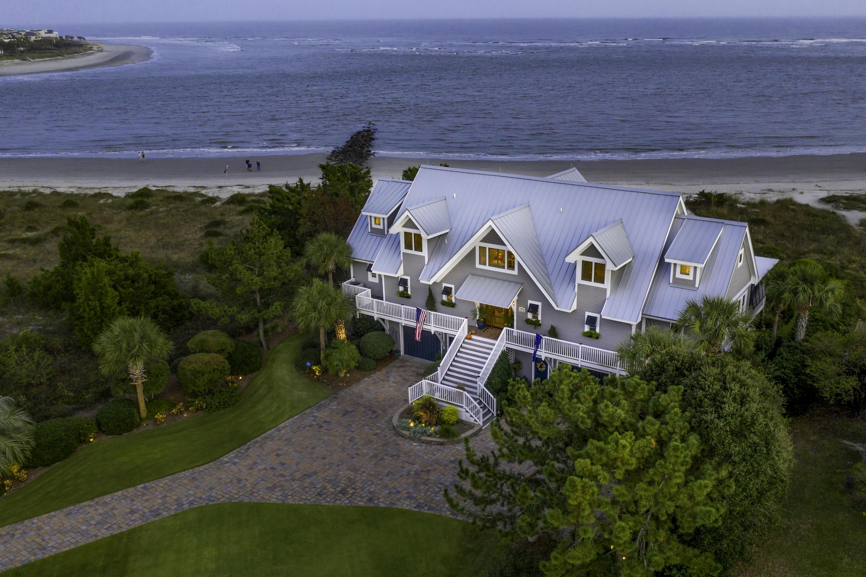 Sullivans Island Homes For Sale - 3217 Middle, Sullivans Island, SC - 14