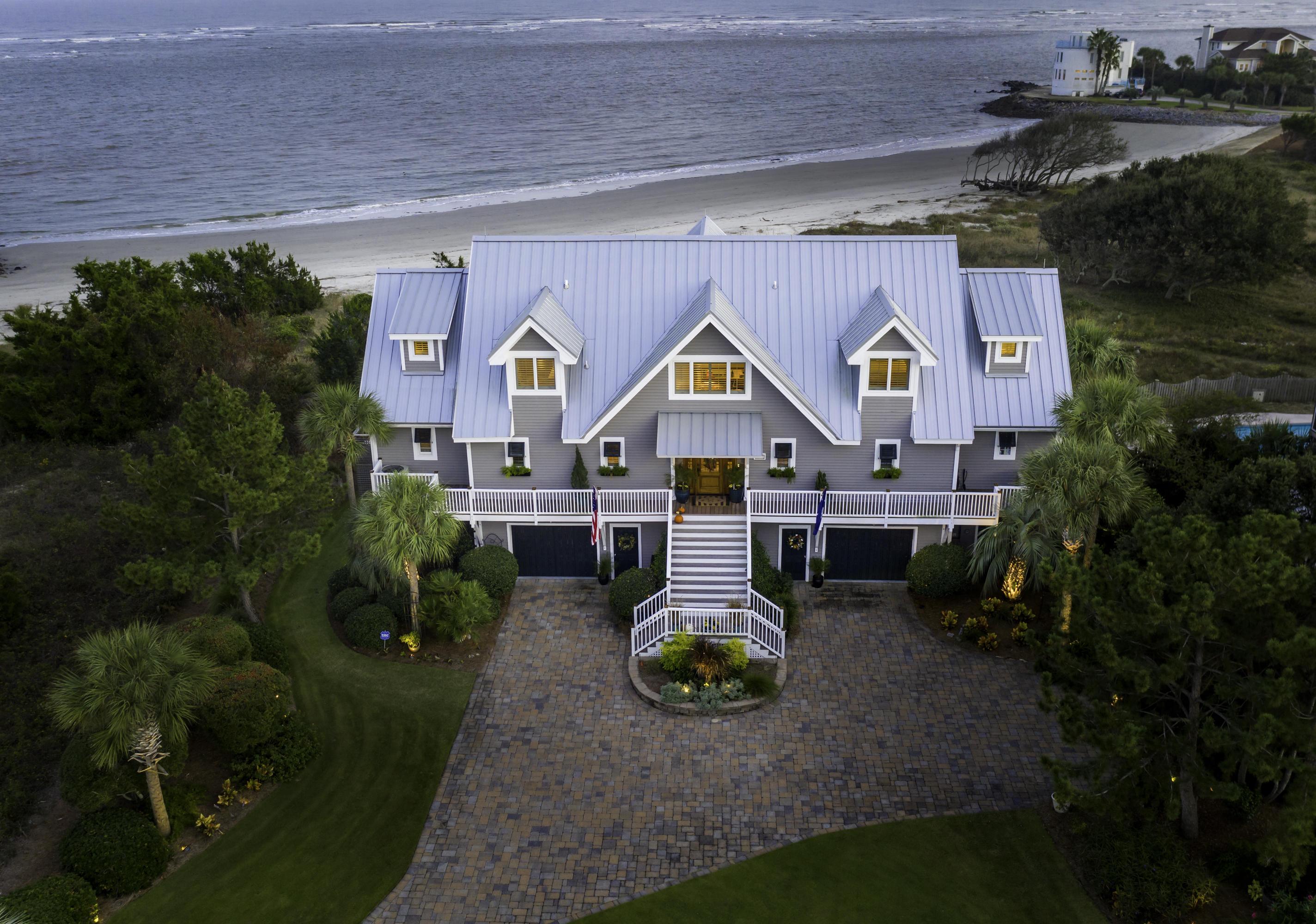Sullivans Island Homes For Sale - 3217 Middle, Sullivans Island, SC - 12