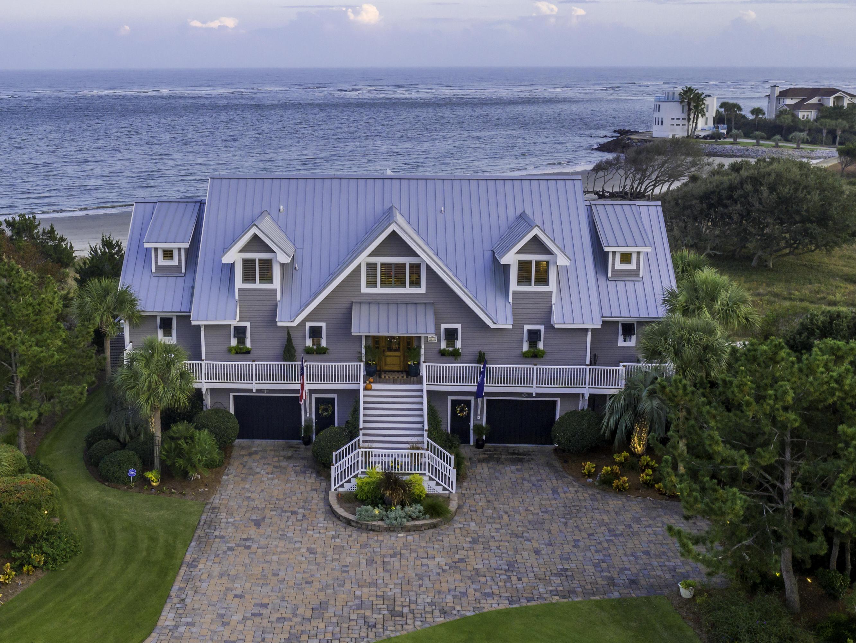 Sullivans Island Homes For Sale - 3217 Middle, Sullivans Island, SC - 16