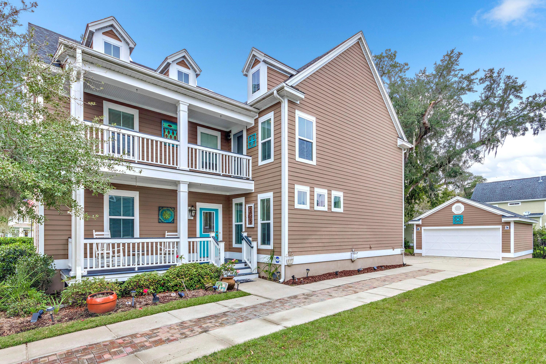 3010 Sage Way Charleston, SC 29414