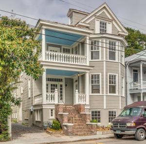 150 Spring Street, Charleston, SC 29403