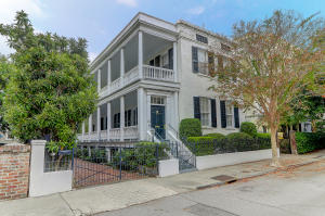 44 Hasell Street