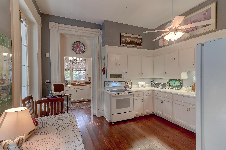 Charleston Sc Real Estate Search Properties In Charleston