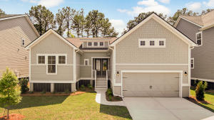 Property for sale at 2000 Syreford Court, Charleston,  South Carolina 29414