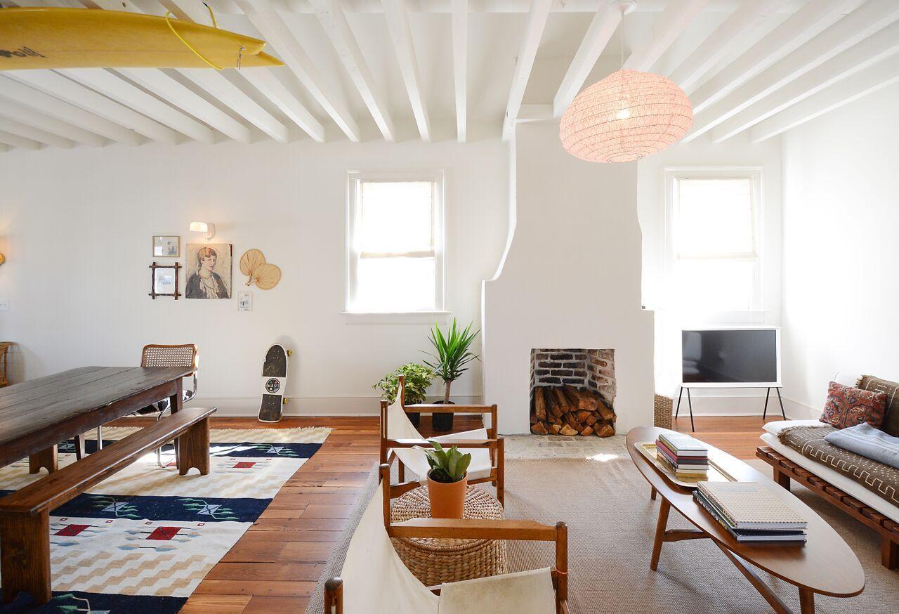 Cannonborough-Elliottborough Homes For Sale - 153 Spring, Charleston, SC - 4