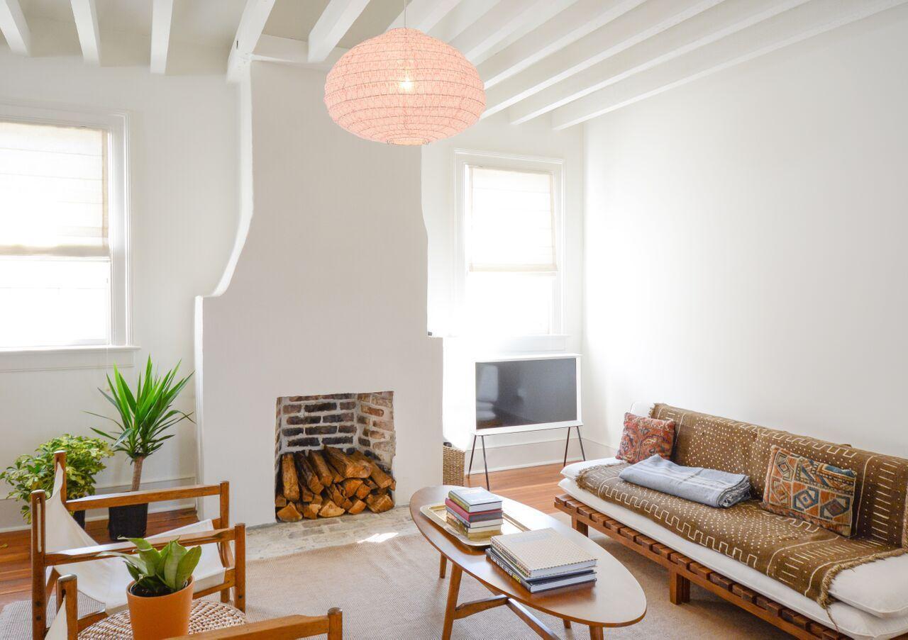 Cannonborough-Elliottborough Homes For Sale - 153 Spring, Charleston, SC - 3