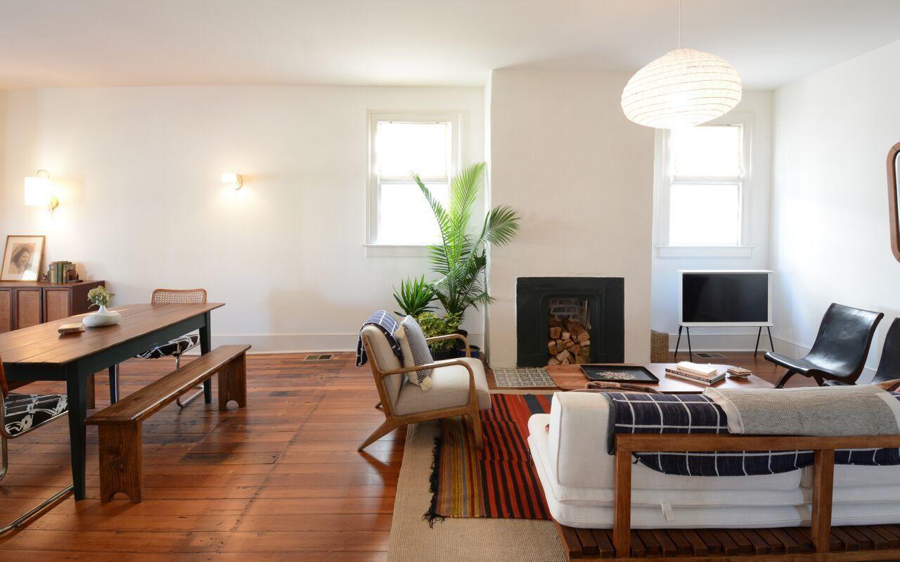 Cannonborough-Elliottborough Homes For Sale - 153 Spring, Charleston, SC - 0